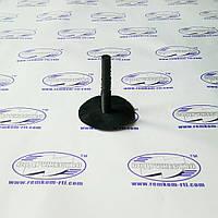 Грибок для ремонта шины №3 d-65 (шляпка толстая)