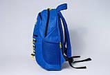 Рюкзак MAD Active Tinager (RATI50), фото 2
