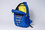 Рюкзак MAD Active Tinager (RATI50), фото 4