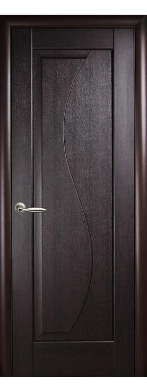 Двери межкомнатные Эскада