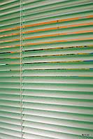 Жалюзи алюминиевые bedroom для окон и дверей приглашаем дилеров