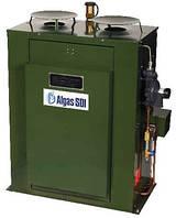 Испаритель Algas тип Direct Fired 80/40 H - 160 кг/ч газовый