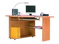 Стол компьютерный FLESH 4