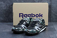 Мужские кроссовки Reebok Hexalite Military, фото 2