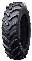 Сільгосп шини 480/80R46 (18.4R46) Alliance FarmPRO Radial 80 158В
