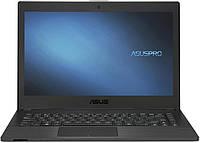 """Ноутбук ASUS PRO P2520LJ (P2520LJ-XO0176T) 15.6"""" i7-5500U 4Gb 500Gb DVD-RW W10 Гарантия!"""