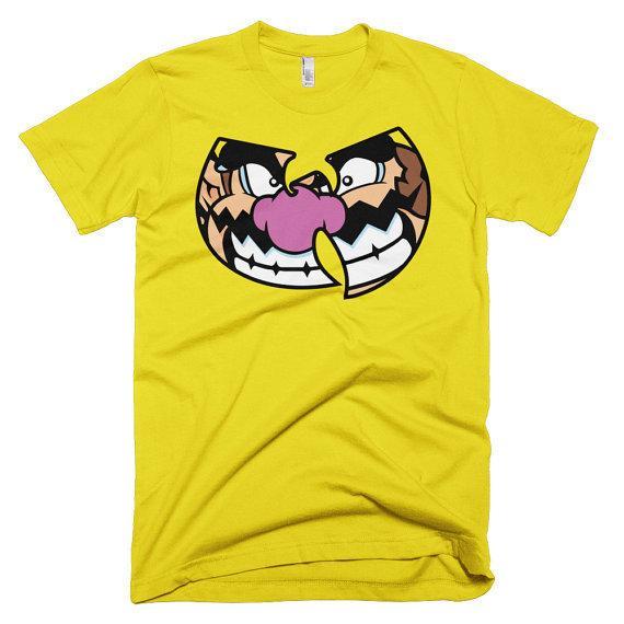 b3f7a5416782a Футболка с принтом маска продажа, цена в Кременчуге. футболки и ...