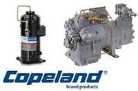 Copeland ZR310KCE