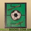 Большая энциклопедия футбола(подарочное в коже)