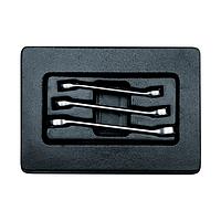 Набор ключей разрезных - King Tony 9-1303MR