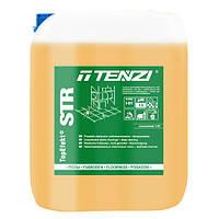 Универсальный пятновыводитель 10л TopEfekt STR Tenzi