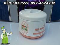 Йогуртница HILTON JM 3801. Распродажа в связи с закрытием магазина!!