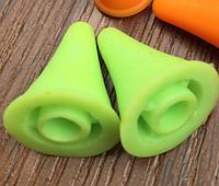 Защитный колпачок для спиц (размер спиц 4-10 мм)