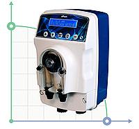 Станция дозирования и контроля уровня PH для гидропоники ePOOL PH 1,5-1,5 220/240V