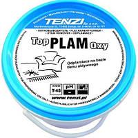Пятновыводитель на базе активного кислорода 0.5кг Top PLAM OXY  Tenzi