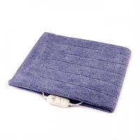 Электропростынь полуторнаяYasam Blue 160x120 см.
