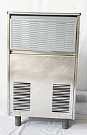 Льдогенератор Avtomatic Ice Maker B40 AS б/у, фото 1