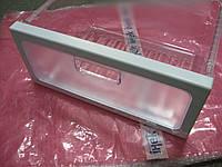 Ящик холодильного отделения холодильника Samsung DA97-05045B