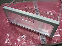 Ящик холодильного отделения Samsung DA97-05045B, фото 1
