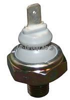 Датчик давления масла T4 1.9/CADDY 1.9/JEETA 1.9 Volkswagen, Skoda, Audi, Seat 068919081 A