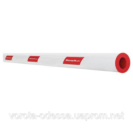 Стріла кругла до шлагбауму DoorHan BOOM-6-R (6,3 мп)