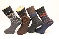 Носки мужские кардешлер шерсть с махрой, фото 1