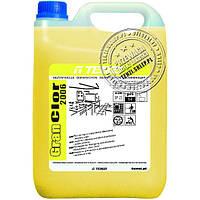 Щелочное средство для мытья и дезинфекции (активный хлор) 5л Gran Clor 2006 Tenzi