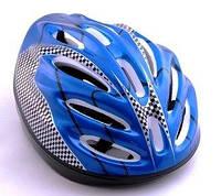 Шлем - DEFEND 2