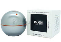 Hugo Boss Boss In Motion Туалетная вода 90 мл TESTER
