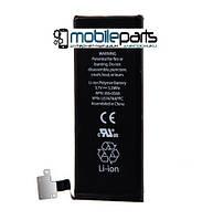 Оригинальный аккумулятор АКБ (Батарея) для Apple iPhone 4s (Li-ion 3.7V 1430mAh) Sony