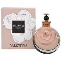 Духи женские Valentino Valentina Assoluto( Валентино Валентина Асолюто), фото 1