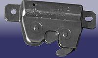 ЗАМОК КРЫШКИ БАГАЖНИКА Левый (ая) CHERY AMULET A11 A11-5606210