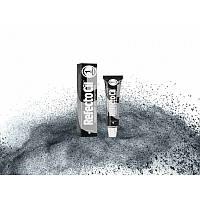 Краска для бровей и ресниц Refectocil черная 1