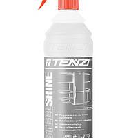 Препараты по уходу за поверхностями из нержавеющей стали 0.6л Steel ShineTenzi