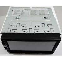 Новомодная автомагнитола PI-803 (7 дюймов экран + ТВ). Хорошее качество. Доступная цена. Дешево. Код: КГ2045