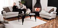 Диван Stanford прямой комплекты мягкой мебели для гостиной