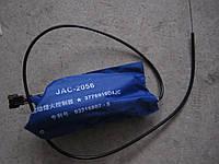 Клапан электромагнитный выключения двигателя (Глушилка)jac 1020, 3776910D4JC