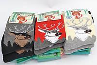 """Махровые носки по оптовым ценам   """"Шугуан"""" С 3053"""