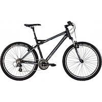 """Велосипед Bergamont 2015 Vitox 5.0 26"""" рама 47см"""