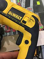 Перфоратор DeWalt D 25013 QS, фото 1