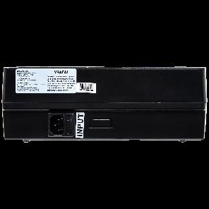 ИБП LogicPower LP 850VA-6PS (510 Вт)., фото 2