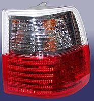 Фонарь задний Правый (ая) внешний NEW 2007г CHERY AMULET A11 A15-3773040