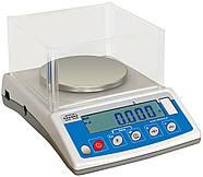 Весы технические, все модели WLC.../С (Radwag, Польша), фото 2