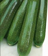 Семена кабачков цуккини аэронавт