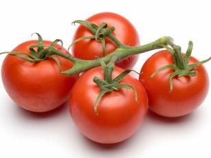Семена томатов Загадка 1 кг , Польша