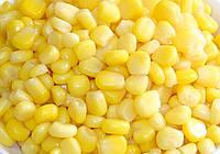 Семена кукурузы Ароматная 1 кг , Украина