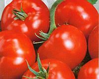 Семена томатов Санька 1 кг , Польша