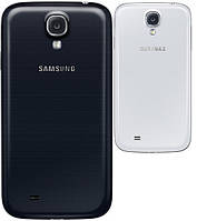Задняя крышка панель корпуса для Samsung Galaxy S4 i9500