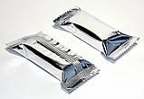 Упаковщик флоупак крекеров 100 шт/мин, фото 2
