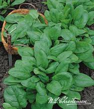 Семена шпината индустра 1 кг , Польша